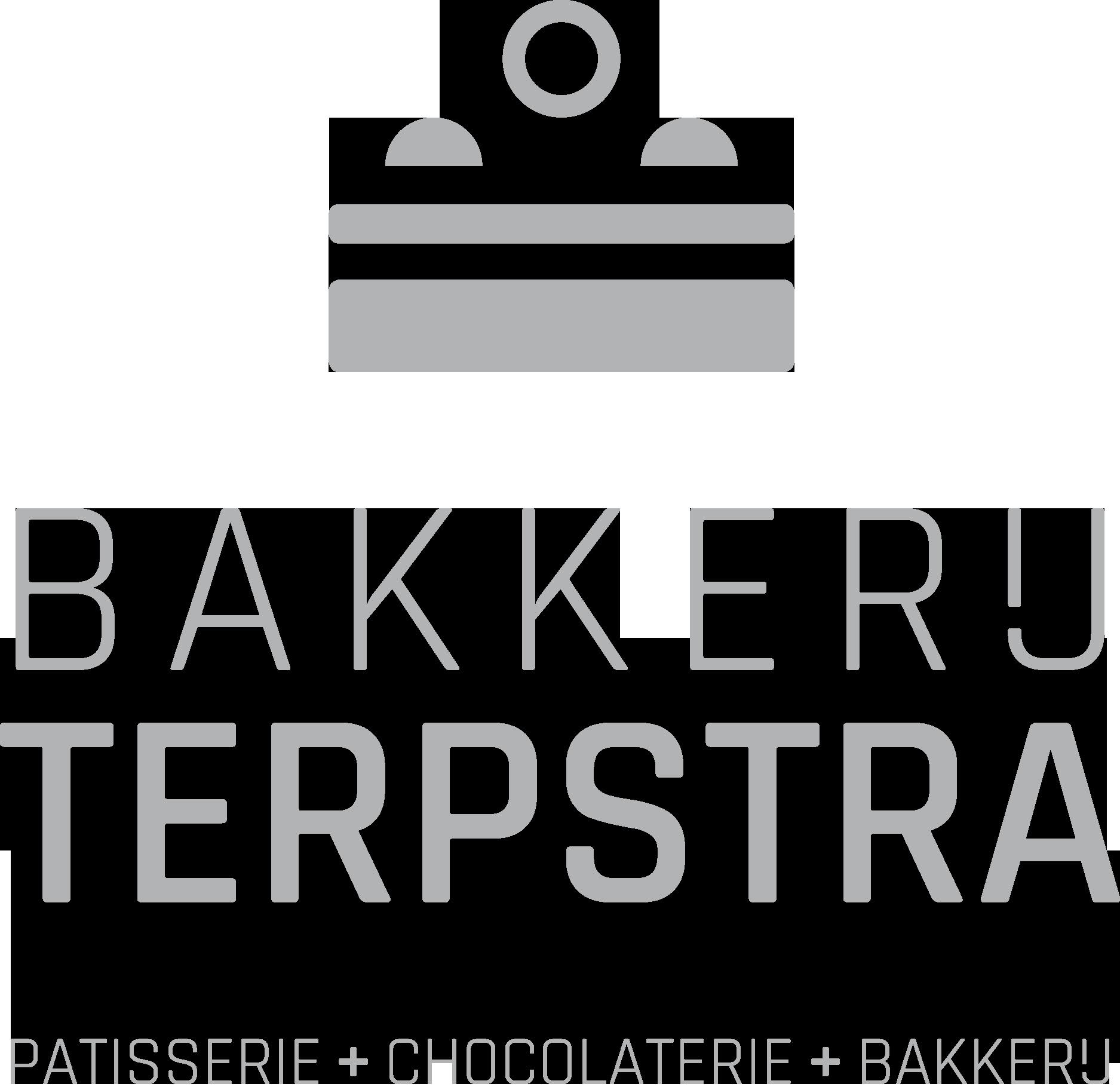 BAKKERIJ TERPSTRA Logo